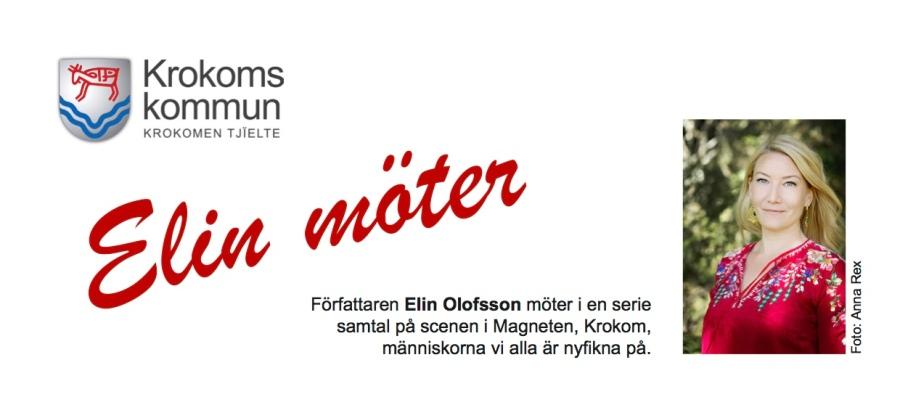 elin-mo%cc%88ter-14-november-2